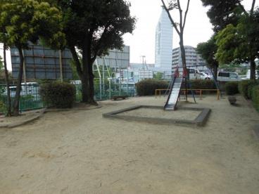 青葉丘遊園の画像1