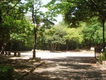 新芦屋中央公園の画像2