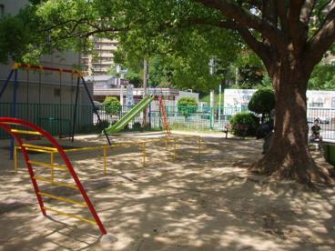 インペリアル遊園の画像2