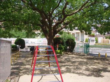 インペリアル遊園の画像3