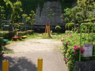 千里丘東遊園の画像1