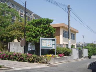 吹田市 千里丘児童会館の画像2