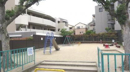 長野町遊園の画像1