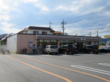 セブンイレブン甲府国玉店の画像3