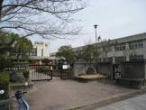 神戸市立櫨谷中学校