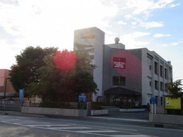 甲府市東部市民センターの画像3