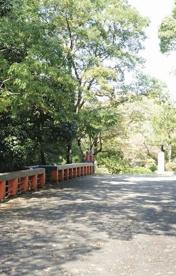 五月山動物園の画像1