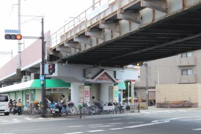 サンディ池田城南店の画像1