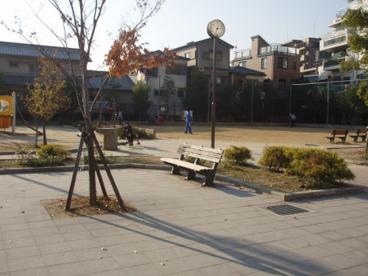 長野西公園の画像1