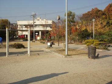 長野西公園の画像2