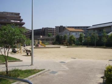 長野西公園の画像4