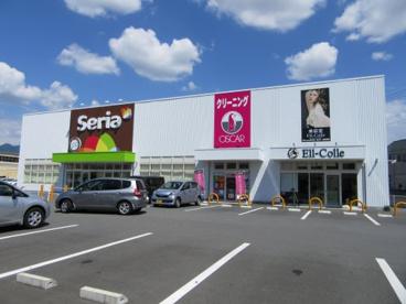オギノ 貢川店の画像4