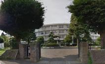 県立厚木高等学校