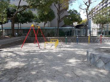 だいのき公園の画像1