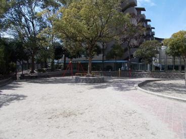 だいのき公園の画像2