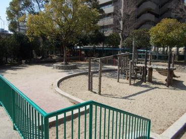 だいのき公園の画像4