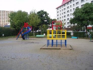 ルネ千里丘公園の画像1