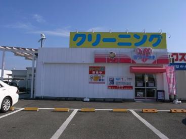 クスリのサンロード後屋店の画像3