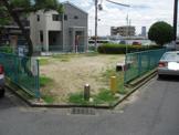三本松遊園