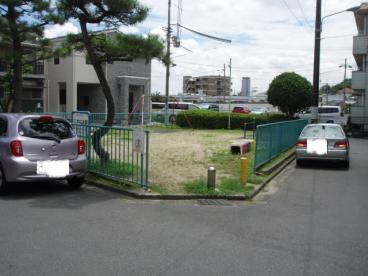 三本松遊園の画像2