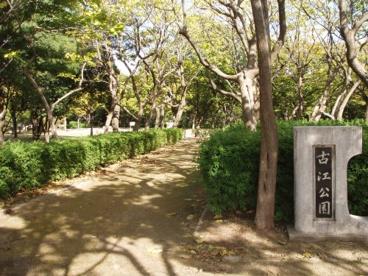 古江公園の画像1