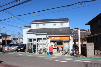 池田神田郵便局の画像1