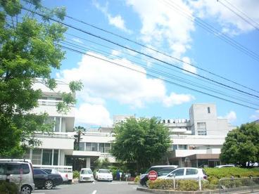 巽病院の画像1