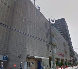 イトーヨーカドー 武蔵小杉駅前店の画像1