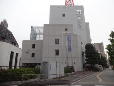 東京電力 上野支社の画像1