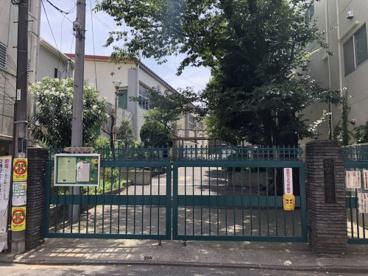 第四日野小学校の画像1