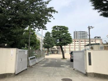 源氏前小学校の画像2
