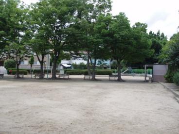 原新池公園の画像1