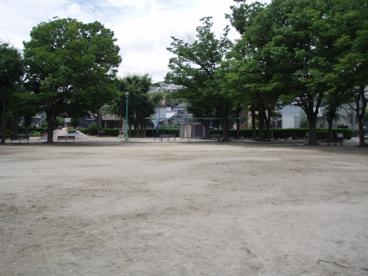 原新池公園の画像2