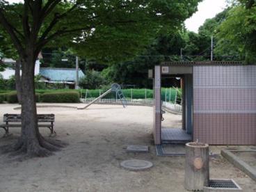 原新池公園の画像3