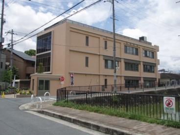 千一コミュニティセンターの画像2