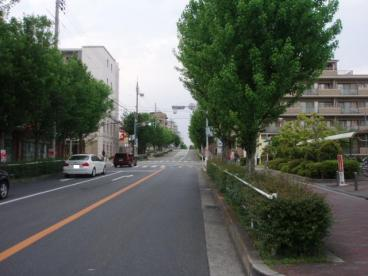 関西スーパー 佐井寺店の画像2
