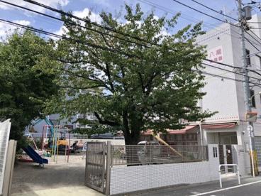 八潮幼稚園の画像1