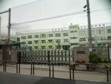 小山台小学校