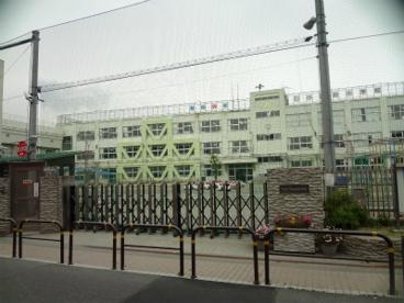 小山台小学校の画像1