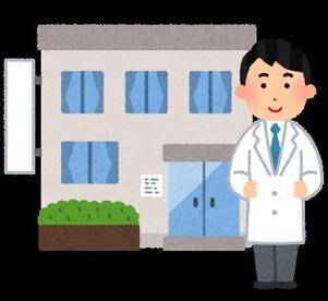平田歯科医院の画像1