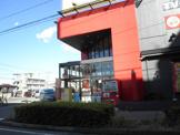 ゲオ 川口元郷店