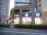 Tomod's 川口店