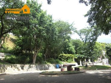 人丸山公園の画像4