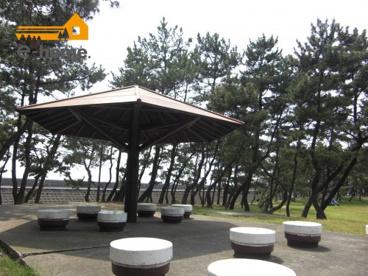 望海浜公園の画像3