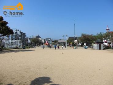 一番町公園の画像1