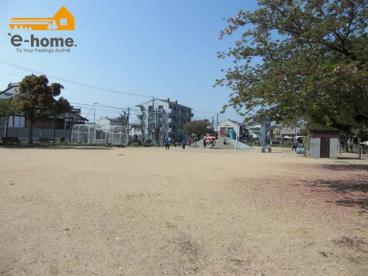 一番町公園の画像2