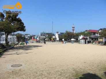 一番町公園の画像5