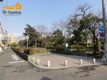 中崎遊園地の画像2
