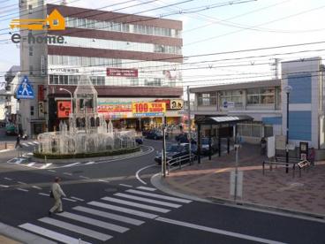 JR 西明石駅の画像4