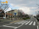 山電 林崎松江海岸駅
